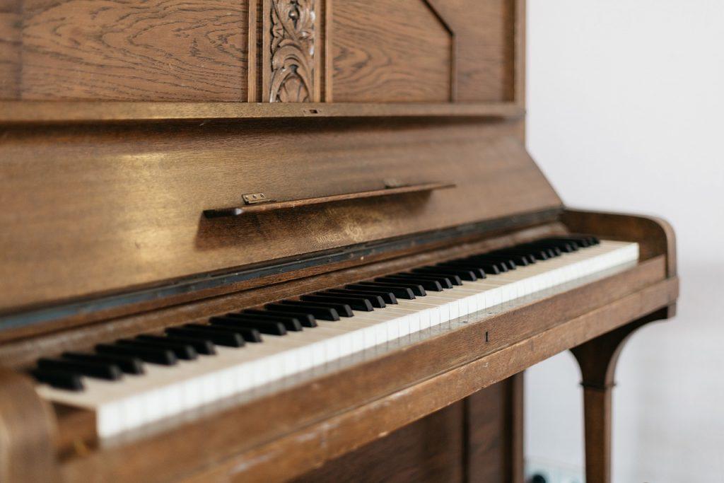 粗大ごみ以外で、ピアノを処分する方法とは?