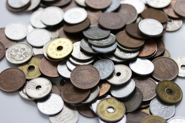 粗大ごみ処分の料金と支払い方法