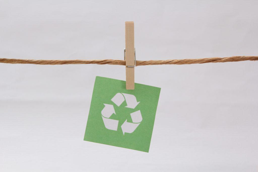 家電リサイクル法適用のもの