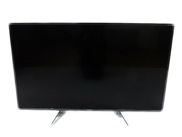 墨田区で布団やテレビを処分する方法