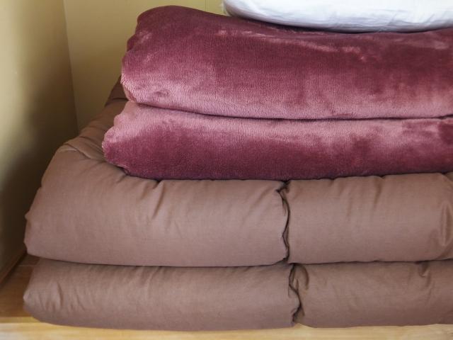 あきる野市で布団やソファーを処分する方法