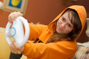 Wii uは買取できる?本体とソフトの買取相場と高く売るコツ