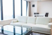 ニトリの家具は買取可能?高く売れる家具の条件を解説