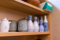 食器棚は売れる?高く買取されるメーカーや種類、コツを解説