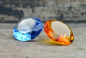 宝石買取の相場&高く売れる宝石や高く売るコツを徹底紹介!