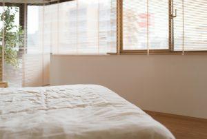 ベッドの買取はできる?買取相場と高く売れるブランド&高く売るコツ