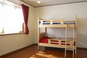 不要になった2段ベッドは売れる?買い取ってもらえる条件を解説!