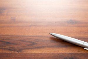 机は売れる?高く買取されるメーカーや種類、コツを解説!