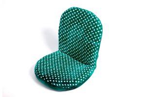 不要になった座椅子、処分はどうする?売れる条件やコツをチェック!