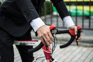 ロードバイクの買取価格相場を公開!買取事例や高く売るコツ