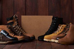 靴の買取相場とは?高く売るコツと需要の高いブランドを解説