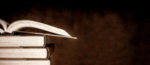 中古の参考書は買取できるって知ってた?教科書や問題集を捨てずに高く売るコツ