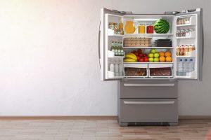 引越しで冷蔵庫はどう扱えばいい?注意点や処分方法についても解説!
