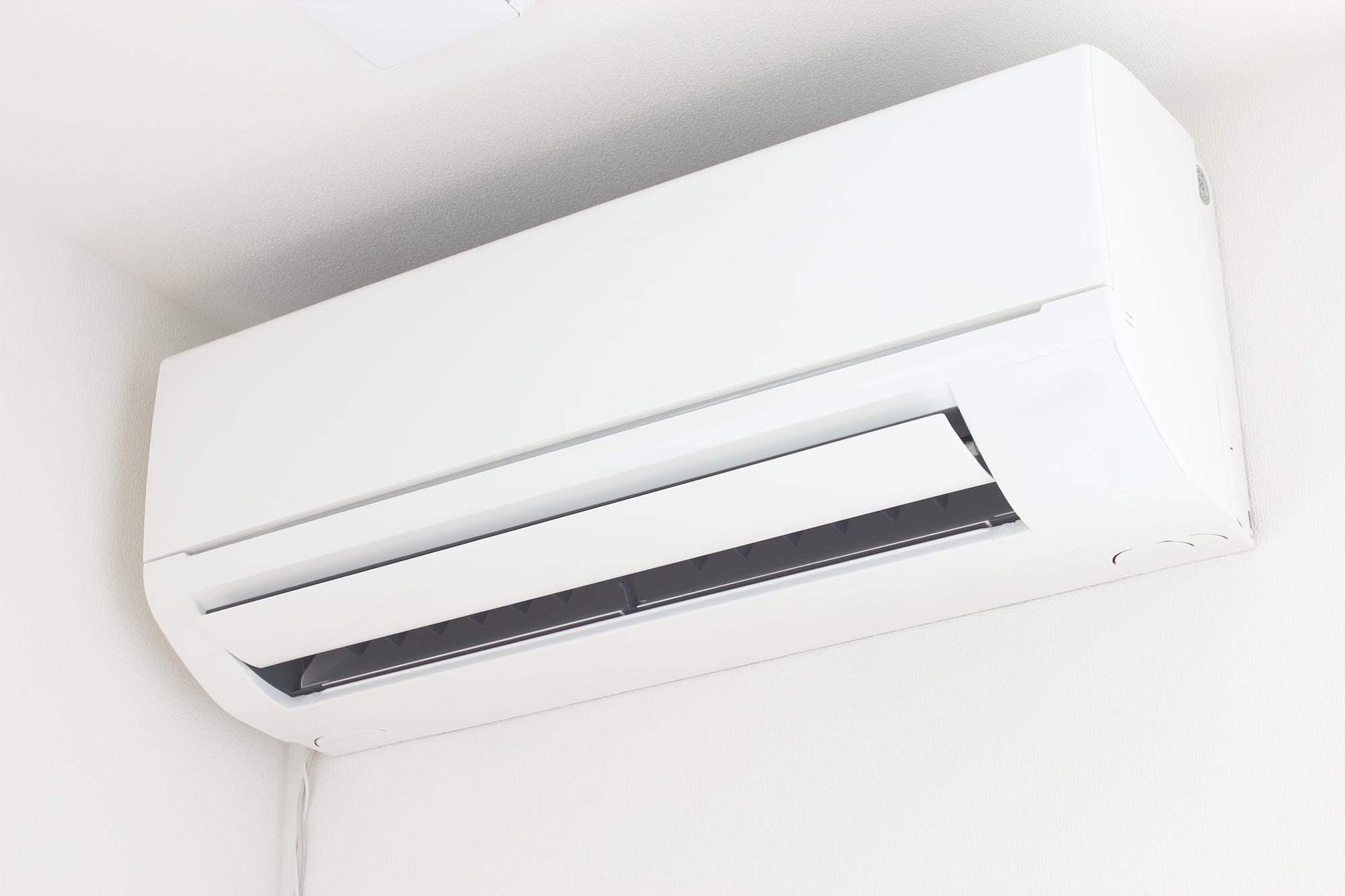 取り付け 価格 エアコン
