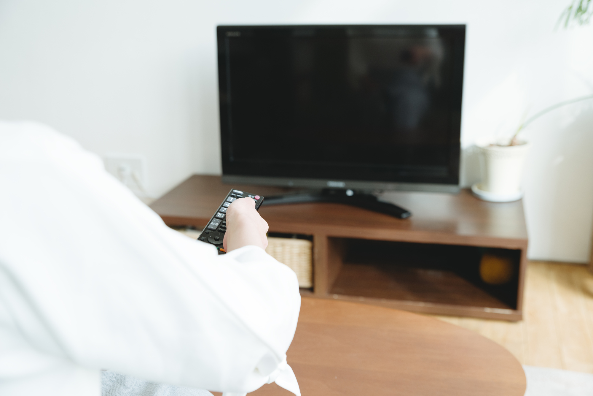 を 無線 の に 画面 テレビ スマホ 映す