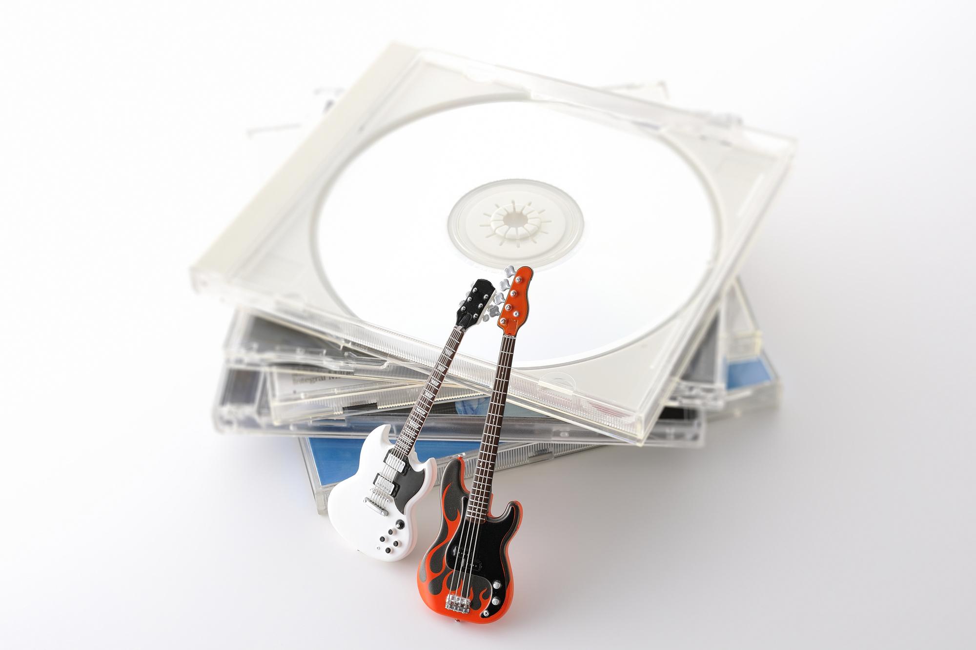 cd ゴミ 出し