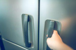 使用できる業務用冷蔵庫は買取をしてもらおう!