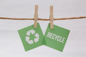 福岡県のリサイクルショップ6選!処分する前に一度買取査定へ