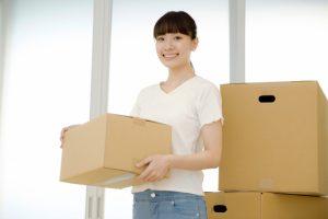 引っ越しで不用品を処分する6つの方法とよく出る不用品について紹介