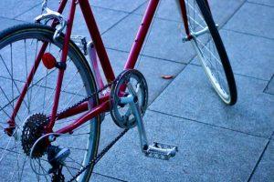 自転車を買取しているリサイクルショップ6選!自転車以外の買取も