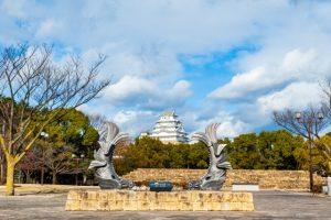 兵庫県姫路市のリサイクルショップ5選!専門店など幅広く紹介