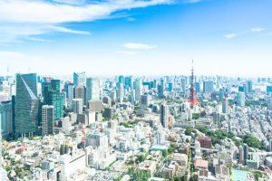 東京都のリサイクルショップ5選!幅広い買取品目でカンタン売却