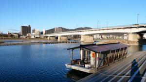 岐阜のリサイクルショップを5つ厳選!総合買取店が多い!