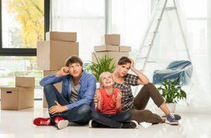 【2021年】おすすめの引っ越し業者10選!特徴も徹底解説