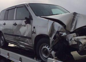 事故車を買取してもらう前にチェックしておきたい注意点とは