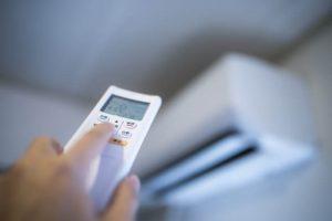 エアコンの電気代を安くする方法!つけっぱなしがいいのは本当?