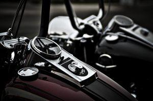 バイクのユーザー車検とは?車検費用が5万円以上安くなる場合も