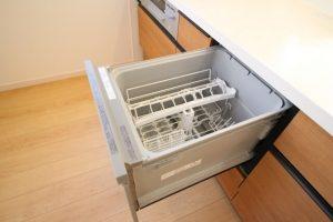電気代がかかっても食洗器は安い?節約に繋がる使い方のコツを紹介