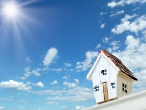 引っ越し料金が安い時期と高い時期はいつ?3月の繁忙期も安く引っ越す方法