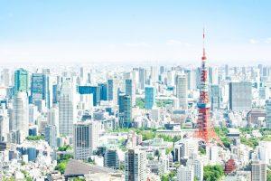 東京での一人暮らしに最適!家賃が安いエリアを条件別に紹介!