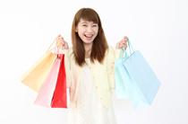 ティファニーの買取価格公開|ヴィトン・エルメス・シャネルなどブランド品買取情報