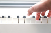 ピアノ買取ノウハウの全て!失敗せずに高く売る方法とは