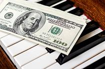 うちの電子ピアノ、本当に売れる?高価買取を目指すための実践したい売却ノウハウ