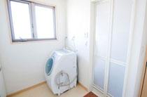 洗濯機の処分方法!家電リサイクル法と引取り費用・無料回収を解説