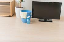 テレビの正しい拭き方!汚れ別の掃除方法とおすすめアイテム