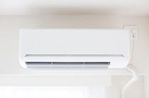 エアコンの買取価格の相場・買取実績を紹介!高く売るコツもわかる