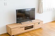 テレビの買取相場はいくら?高価売却事例と高く売る方法
