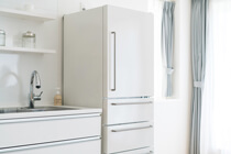 冷蔵庫の買取相場と3つの高く売れるコツ!メーカー別高価買取事例も紹介