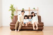 無印良品の家具の高価買取事例公開!高く売るコツも紹介