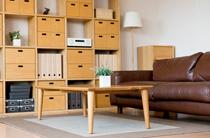 ソファやテーブルなど、イケア(IKEA)の家具の人気商品や買取実績例