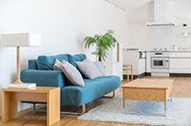 家具を売りたい方必見!家具の買取相場や高く売るコツ、売却方法を解説