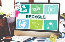 世田谷のリサイクルショップ厳選10選!出張買取や宅配買取にも対応の優良店をご紹介