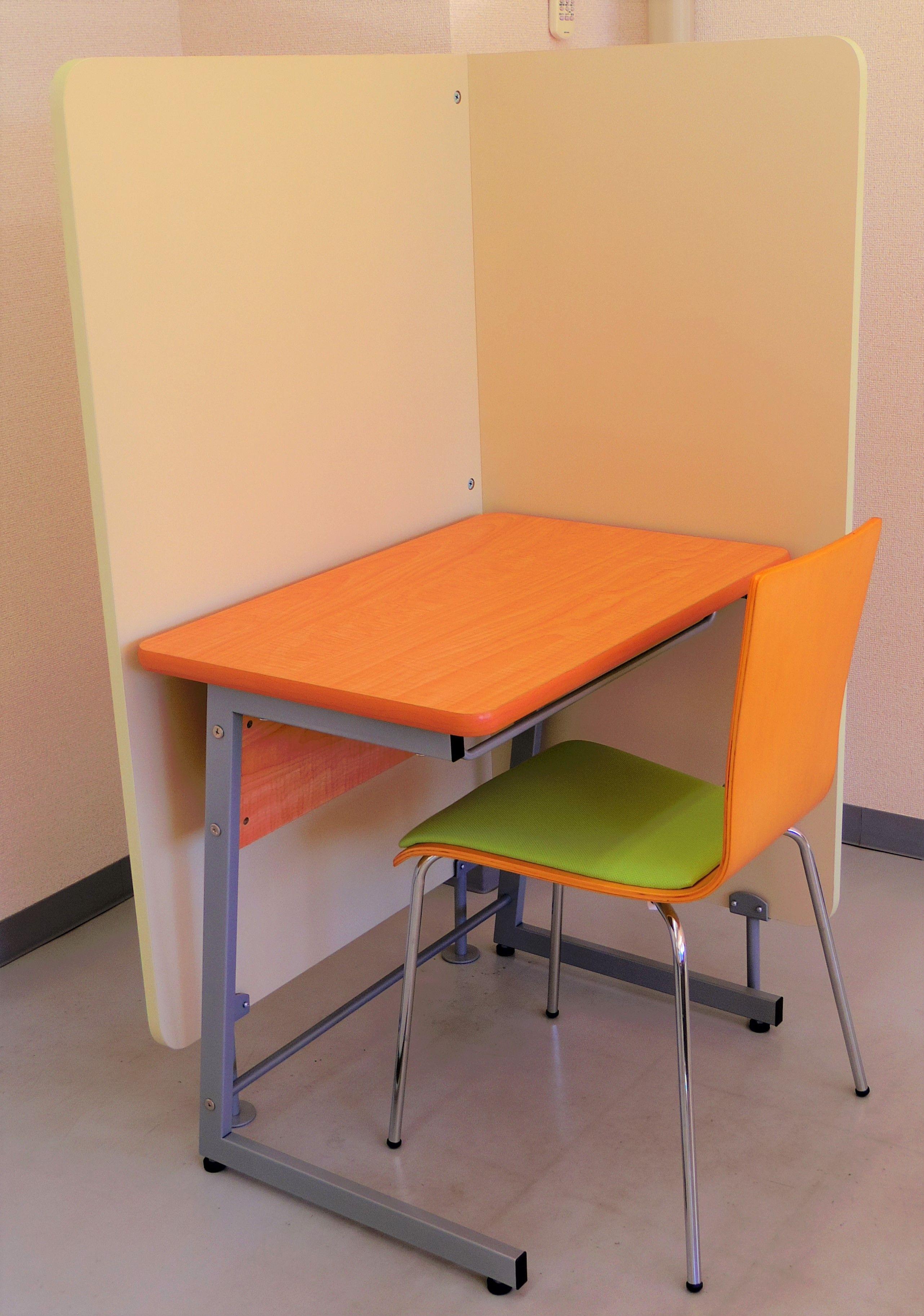 会議テーブル(id:10201)の買取価格を比較 おいくら